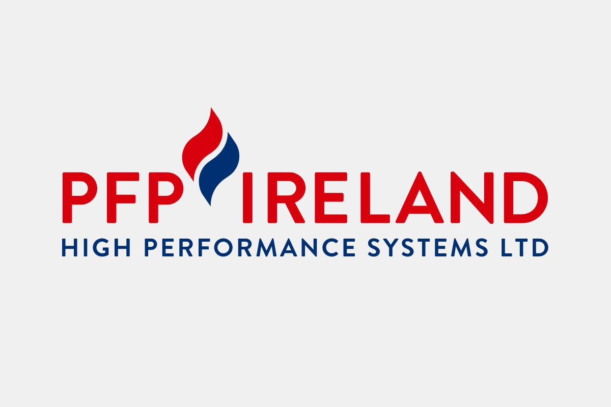 PFP High Performance Systems